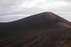 Volcano_Accatenango-10