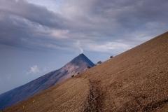 Volcano_Accatenango-12