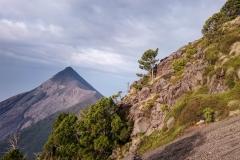 Volcano_Accatenango-13