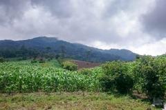 Volcano_Accatenango-2