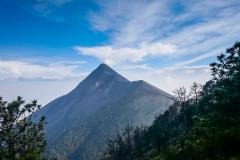 Volcano_Accatenango-3