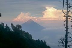Volcano_Accatenango-5