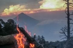 Volcano_Accatenango-6
