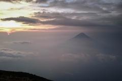 Volcano_Accatenango-8