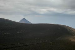 Volcano_Accatenango-9