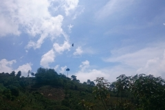 Antigua_atd-18