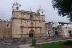 Antigua_atd-22