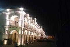 Antigua_atd-30