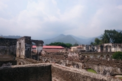 Antigua_atd-38