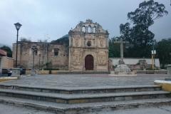 Antigua_atd-46