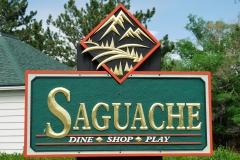 Dakini_Ranch_Saguache_Colorado_x-2