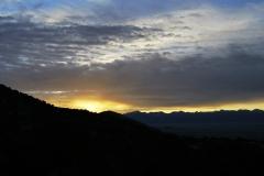 Dakini_Ranch_Saguache_Colorado_x-5