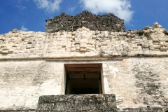 Tikal-11