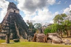 Tikal-13