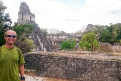 Tikal-15