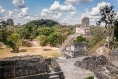 Tikal-16