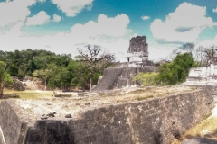 Tikal-18