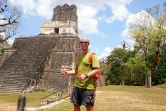 Tikal-19