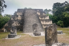 Tikal-3