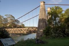 Cliffden_jeskyne_most-4