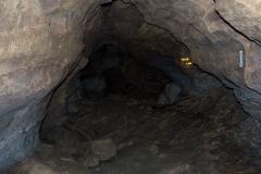 Cliffden_jeskyne_most-7