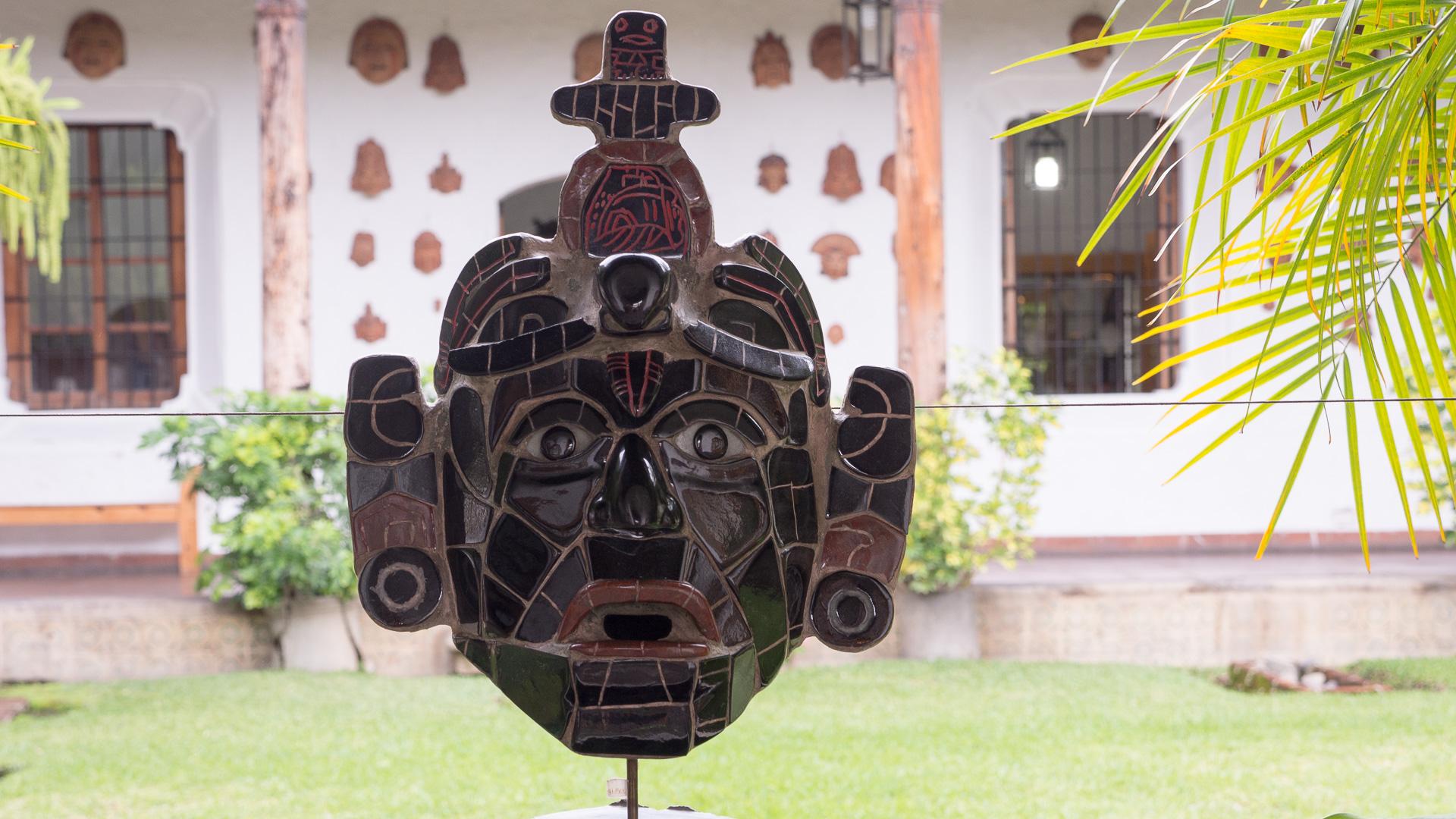 Guatemala_2017-2