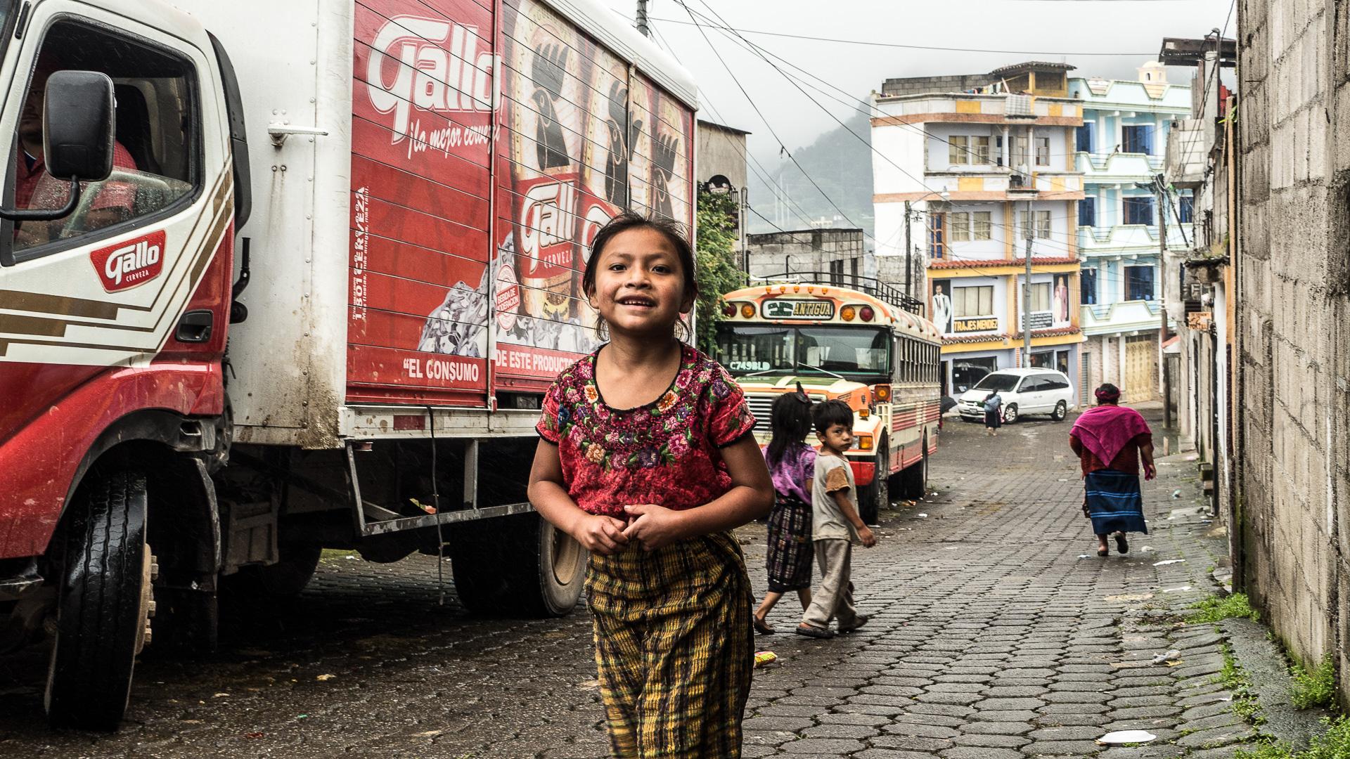 Guatemala_2017-21