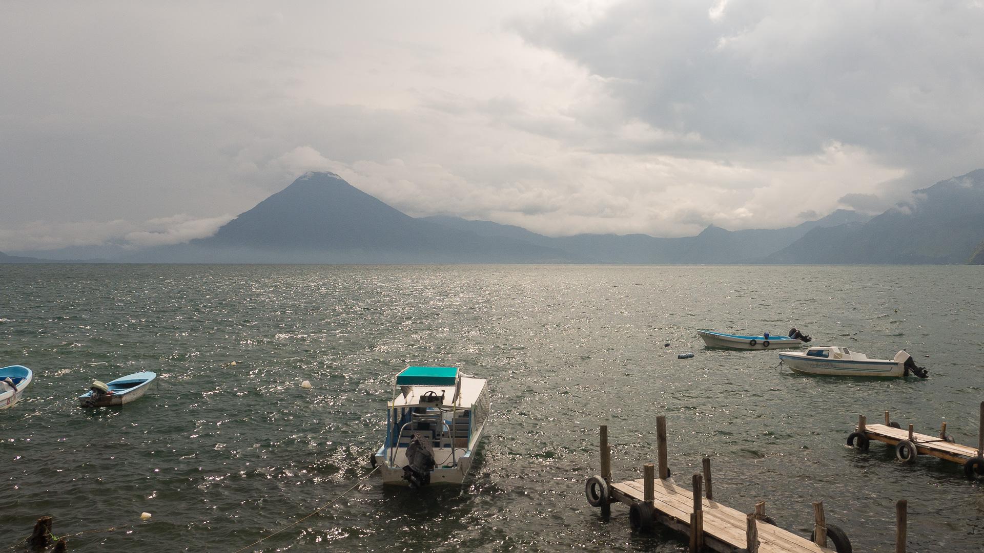 Guatemala_2017-48