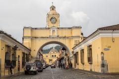 Guatemala_2017-12