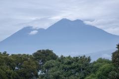 Guatemala_2017-16