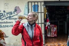 Tak konečně zas pivo!