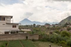 Guatemala_2017-47