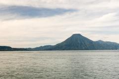 Guatemala_2017-50