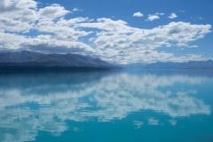 Lake_Pukaki-2
