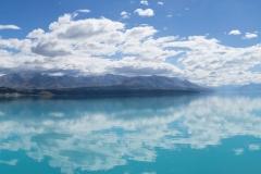 Lake_Pukaki-3