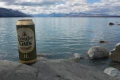 Lake_Pukaki-6
