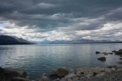 Lake_Pukaki-7