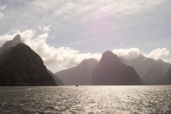 Milford_Sounds-10
