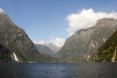 Milford_Sounds-11