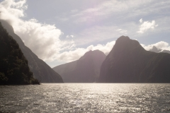 Milford_Sounds-12