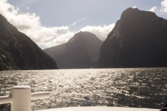 Milford_Sounds-13