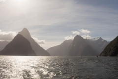 Milford_Sounds-33