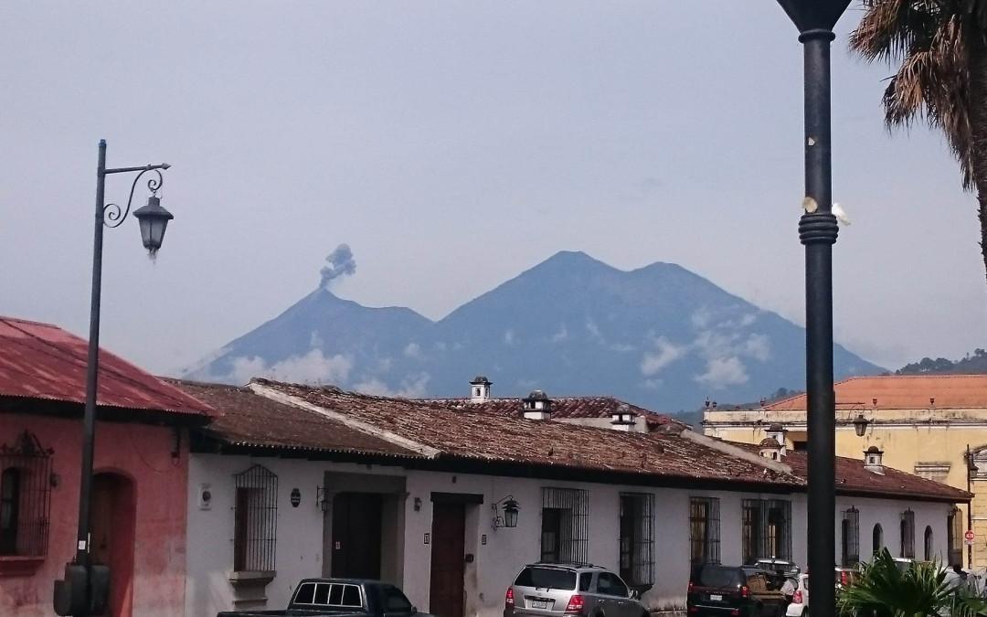 Antigua atd…